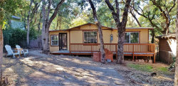 Photo of 4063 Arnold Avenue, Clearlake, CA 95422 (MLS # LC19241549)