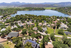 Photo of 18790 Oak Grove Road, Hidden Valley Lake, CA 95467 (MLS # LC19243626)