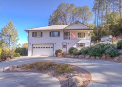 Photo of 4750 Cascade Way, Kelseyville, CA 95451 (MLS # LC19247246)