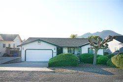 Photo of 10196 Del Monte Way, Kelseyville, CA 95451 (MLS # LC19247640)