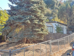 Photo of 4010 Manchester Avenue, Clearlake, CA 95422 (MLS # LC19255201)