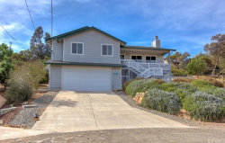 Photo of 5327 Tewa Court, Kelseyville, CA 95451 (MLS # LC19256567)