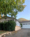 Photo of 2833 Marina View Drive, Kelseyville, CA 95451 (MLS # LC19256716)