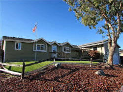 Photo of 4125 Lana Street, Lakeport, CA 95453 (MLS # LC19256909)