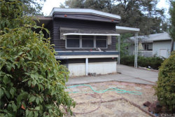 Photo of 16121 20th Avenue, Clearlake, CA 95422 (MLS # LC19258453)