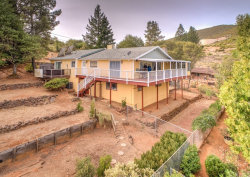 Photo of 8790 Serrano Way, Kelseyville, CA 95451 (MLS # LC19262645)
