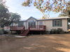 Photo of 6003 Robin Hill Drive, Lakeport, CA 95453 (MLS # LC19262656)