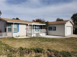 Photo of 990 Martin Street, Lakeport, CA 95453 (MLS # LC19262704)