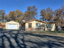 Photo of 2504 Beach Lane, Lakeport, CA 95453 (MLS # LC19269347)