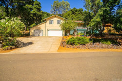 Photo of 2785 Greenway Drive, Kelseyville, CA 95451 (MLS # LC19271894)