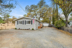 Photo of 5675 Lakeshore Boulevard, Lakeport, CA 95453 (MLS # LC19272741)