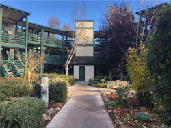 Photo of 10 Royale Avenue, Unit 2A-13, Lakeport, CA 95453 (MLS # LC19273670)