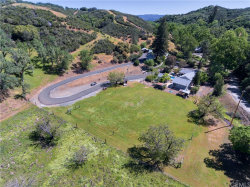 Photo of 5933 Eickhoff Road, Lakeport, CA 95453 (MLS # LC19275155)