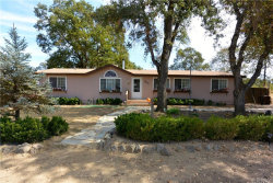 Photo of 2684 Howard Avenue, Lakeport, CA 95453 (MLS # LC19276237)