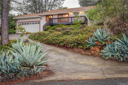 Photo of 10869 Northslope Drive, Kelseyville, CA 95451 (MLS # LC19278279)