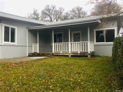 Photo of 1030 Central Park Avenue, Lakeport, CA 95453 (MLS # LC19278826)