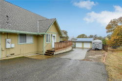 Photo of 19107 Deer Hill Road, Hidden Valley Lake, CA 95467 (MLS # LC19279814)