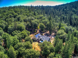 Photo of 10230 Salmina Road, Kelseyville, CA 95451 (MLS # LC19284733)