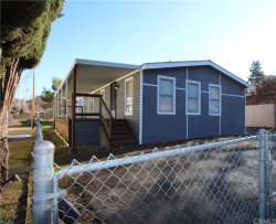 Photo of 3970 Manchester Avenue, Clearlake, CA 95422 (MLS # LC19285774)
