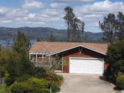 Photo of 3552 Fircrest Court, Kelseyville, CA 95451 (MLS # LC20003473)