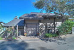 Photo of 5140 Swedberg Road, Lower Lake, CA 95457 (MLS # LC20003475)