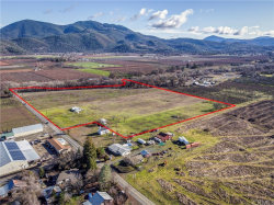 Photo of 3545 Finley East Road, Lakeport, CA 95453 (MLS # LC20007042)