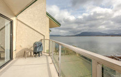 Photo of 10 Royale Avenue, Unit 31C-12, Lakeport, CA 95453 (MLS # LC20007529)