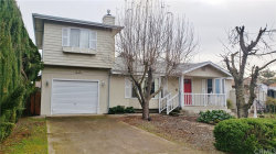 Photo of 7362 Anchor Drive, Clearlake, CA 95422 (MLS # LC20011775)