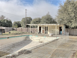 Photo of 2993 5th Street, Clearlake, CA 95422 (MLS # LC20020742)