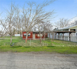 Photo of 14208 Uhl Avenue, Clearlake, CA 95422 (MLS # LC20022148)