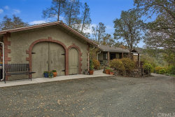 Photo of 23285 West Road, Middletown, CA 95461 (MLS # LC20022416)