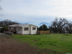 Photo of 3251 Springe Street, Nice, CA 95464 (MLS # LC20023143)