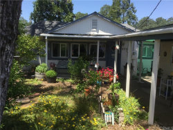 Photo of 570 Forest Drive, Lakeport, CA 95453 (MLS # LC20030068)