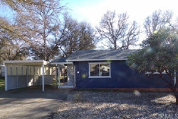 Photo of 16041 32nd Avenue, Clearlake, CA 95422 (MLS # LC20030918)
