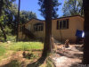 Photo of 17862 Ponderosa, Lower Lake, CA 95457 (MLS # LC20033366)