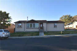 Photo of 225 Island View Drive, Lakeport, CA 95453 (MLS # LC20035588)
