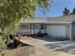Photo of 9408 Tenaya Court, Kelseyville, CA 95451 (MLS # LC20039487)