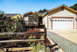 Photo of 15978 24th Avenue, Clearlake, CA 95422 (MLS # LC20040173)