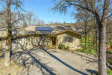 Photo of 20016 Jigsaw Road, Hidden Valley Lake, CA 95467 (MLS # LC20042816)