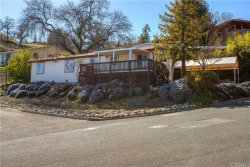 Photo of 505 Walnut Drive, Lakeport, CA 95453 (MLS # LC20044674)