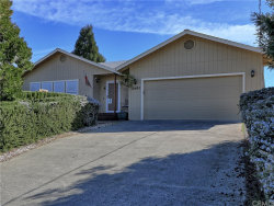 Photo of 10697 Sunset Ridge, Kelseyville, CA 95451 (MLS # LC20046111)
