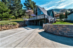 Photo of 3465 Westridge Circle, Kelseyville, CA 95451 (MLS # LC20048063)
