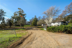 Photo of 2437 Parallel Drive, Lakeport, CA 95453 (MLS # LC20048896)