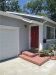 Photo of 5817 Lillian Drive, Kelseyville, CA 95451 (MLS # LC20050772)