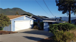 Photo of 9732 Marmot Way, Kelseyville, CA 95451 (MLS # LC20055746)