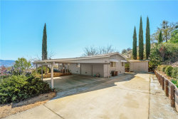 Photo of 475 Walnut Drive, Lakeport, CA 95453 (MLS # LC20056822)