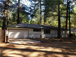 Photo of 9626 Carrie Lane, Kelseyville, CA 95451 (MLS # LC20061495)