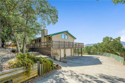 Photo of 17743 Foothill Court, Hidden Valley Lake, CA 95467 (MLS # LC20071614)