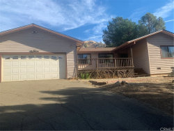 Photo of 3293 Lakeview Drive, Nice, CA 95464 (MLS # LC20073744)