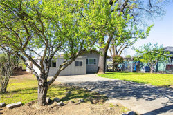 Photo of 19893 Mountain Meadow S, Hidden Valley Lake, CA 95467 (MLS # LC20082371)